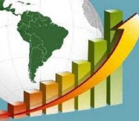 Ranking de los países que más inversión extranjera atrae del mundo