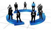 El capital humano como creador de valor en la empresa