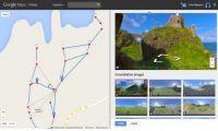Usuarios podrán sus propios Street View