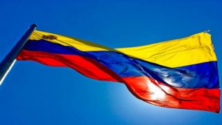 Expertos asegura que la escasez en Venezuela podría llegar al 35% en 2015