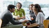 Cómo desarrollar la cultura corporativa de tu compañía