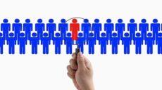La gestión y la adquisición del talento