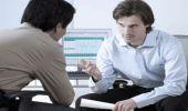 Tips para generar confianza entre un jefe y un empleado