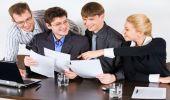 54% de los empleados querría tener otro jefe