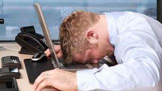 ¿Cómo combatir el síndrome del estancamiento laboral?