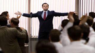 10 Películas que inspiran el liderazgo