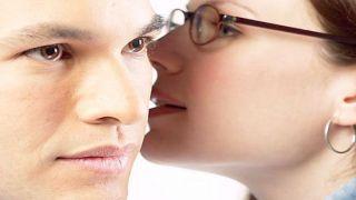 6 niveles para escuchar mejor al otro y generar empatía