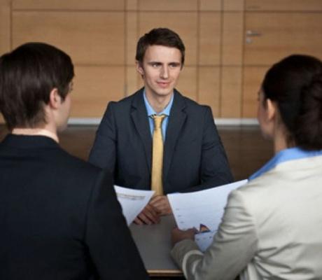 5 actitudes más valoradas por los reclutadores