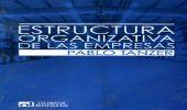 Estructura organizativa de las empresas