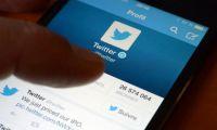 Twitter no quiere más contraseñas