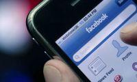 WhatsApp tendrá su lugar de privilegio en Facebook