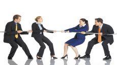 5 pasos para desarrollar el trabajo en equipo