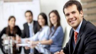 Desafíos para jefes novatos