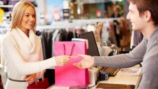 Papa Noel contento: El comercio electrónico crecerá entre 30 y 35% este año