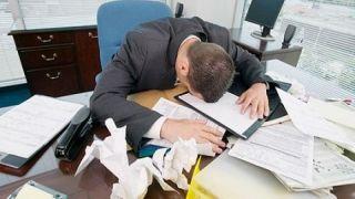 4 motivos por los cuales se renuncia al trabajo