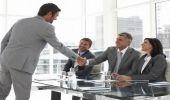 Lo que un buen líder hace para conseguir buenos empleados