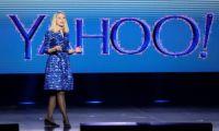 Marissa Mayer, CEO de Yahoo presenta nuevos productos