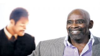 Video: Chris Gardner, un  líder que inspira