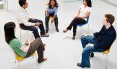 El Coaching como herramienta para Directivos, Gerentes y Ejecutivos