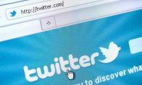 Twitter simplificará las denuncias por acoso en su red