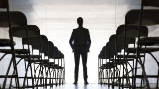 5 razones por las que los buenos líderes dirigen equipos más productivos