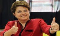 Silva pierde fuerza en los sondeos y Rousseff gana terreno