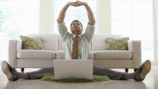 ¿Trabajar desde casa? Estas empresas están contratando