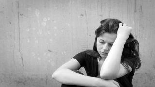 6 razones por las que debes evaluar tus fracasos