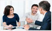 ¿cómo mantener a tus clientes?