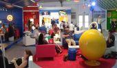 Google asegura que aumentará la diversidad entre sus empleados