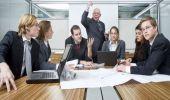 Habilidades comunicacionales para líderes efectivos