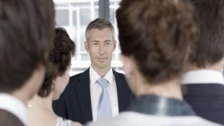 Los errores de los managers resumidos en 6 tips