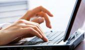 ¿Cómo evitar que los e-mails de su compañía vayan a la bandeja del correo no deseado?