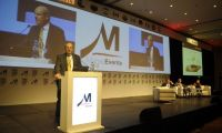 """Necesitamos líderes menos paternalistas"": Joachim Maier"