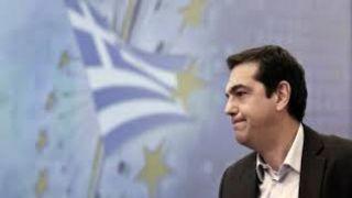 Tsipras Traidor ?
