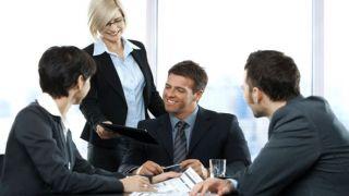 Políticas de retención para evitar la rotación de personal