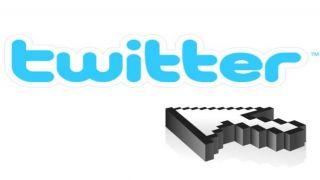 """13 """"must"""" para trascender como tuitero"""