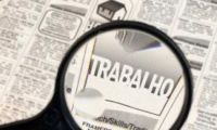 Brasil busca atraer hasta 10 veces más profesionales extranjeros
