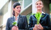 ¿Cómo se puede manejar la envidia laboral?