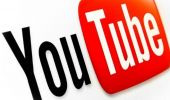 Youtube como estrategia de marketing
