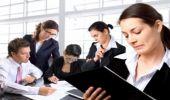 4 perfiles de empleados, ¿cuáles trabajan para ti?