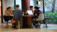 Las ventajas de trabajar con Millennials