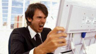 Estudio revela que empleados cascarrabias son más productivos