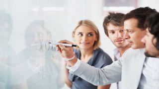 ¿Qué es y cómo funciona el I-liderazgo?