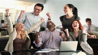 Lo que le puedes ofrecer a tus empleados en este 2015