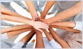 Estrategias para mantener el compromiso y la motivación de sus empleados