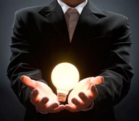 Características que debe Tener una empresa innovadora