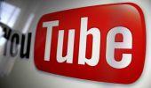 YouTube lanza sus nuevos canales profesionales