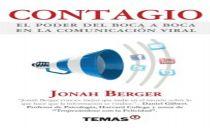 Contagio, el poder del boca a boca en la comunicación viral