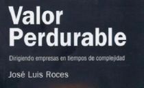 Valor perdurable